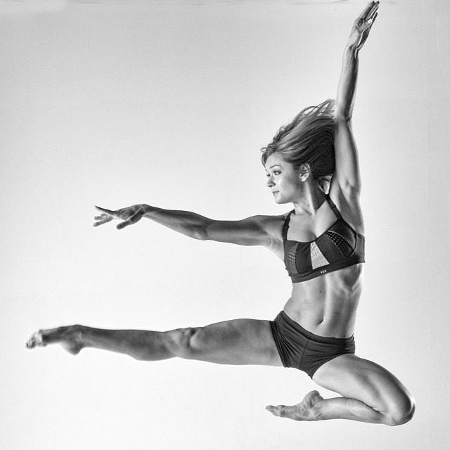 hp_dance_fly