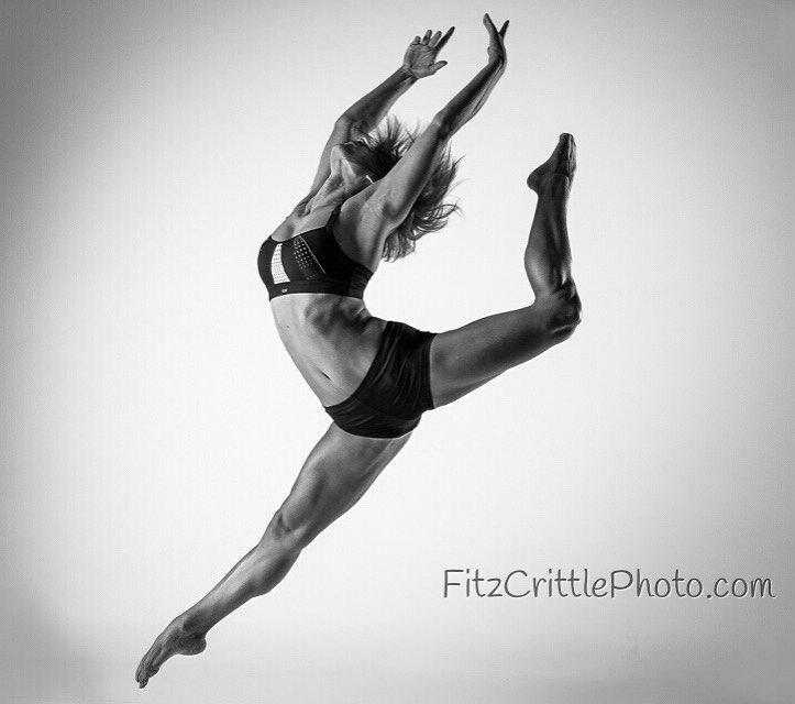 hp_dance_fly2
